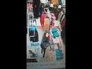 В Чебоксарах ищут подозреваемых в краже из магазина