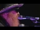 ZZ Top - Legs (Live In Texas)