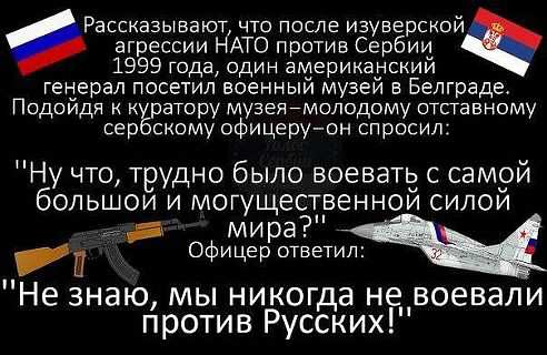 TFdQ0AQyCvI.jpg