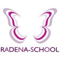 Radena School, 14 ноября 1954, Новосибирск, id223791488