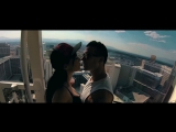 Dr Rude ft. Fred Maple - We Are Perfect (Official Video Clip)