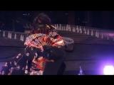 (LIVE) Wagakki Band Nikkou Toushougu 400th Anniversary Oneman Live (Nadeshiko Sakura)