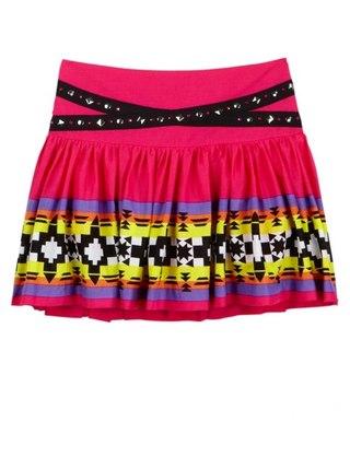 Купить одежду стильную большого размера с доставкой