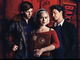 Chilling Adventures of SABRINA_____Part 2