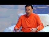 Простые упражнения с Юрием Афанасьевым. Производственая гимнастика. 5-е занятие