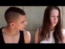 Грустный клип о любви перегорели в любви я больше тебя не люблю отпусти