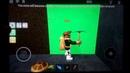 Отрывки из миниигр/Epic minigames/Roblox
