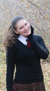 Ольга Табакова, 28 июня , id64500688