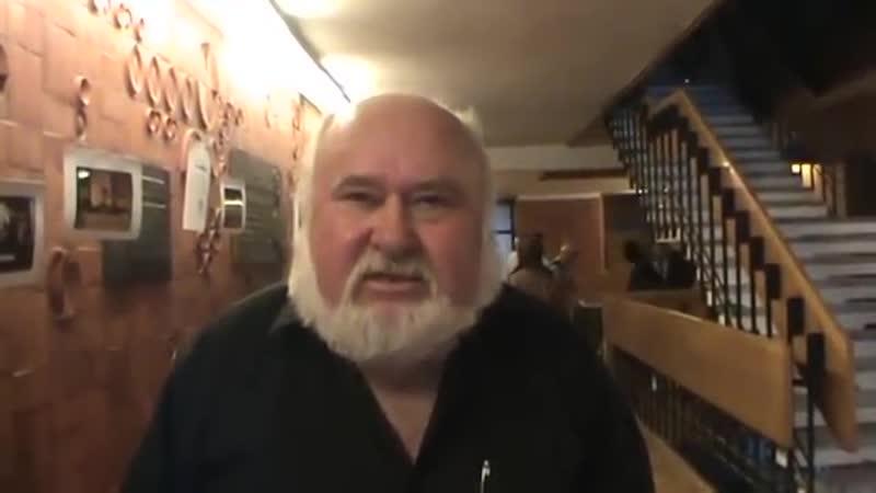 Ryszard Śnieżko Kto odpowiada za śmierć dr Dariusza Ratajczaka