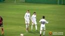 ФК Вардар ФК Иртиш Павлодар FK Vardar FK Irtysh Pavlodar Highlight