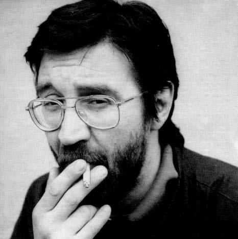 Юрий Шевчук. Интервью 1995( Mh7St3p0o8M
