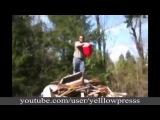 ЛУЧШИЕ ПРИКОЛЫ за неделю (Ноябрь 2013) New Selection of Funny Videos 2013 November