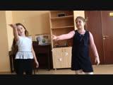 Танец Егор Крид будильник