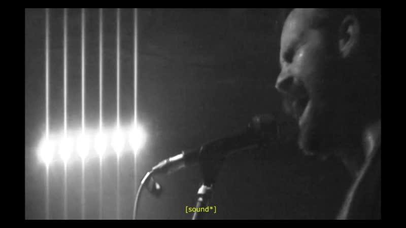 LISTENER (USA) live at Garold Adventure party [14.07.17]