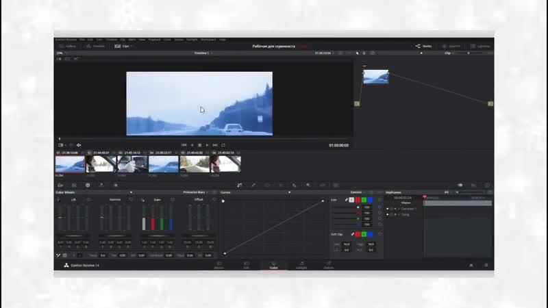 Курсы видеоблогеров в нашей IT- Академии