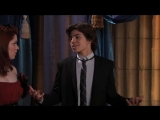 Wizards of Waverly Place S4 E15 - Wizard of the Year