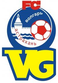 сборная чехословакии по футболу