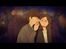 A short animation about what love is [ Puuung ]