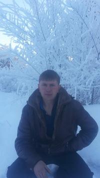 Вантеев Виктор
