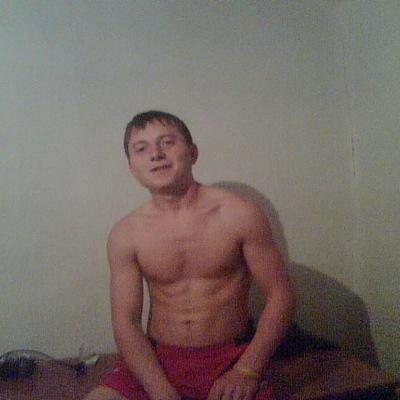 Макс Лекомцев, 23 августа 1993, Белгород-Днестровский, id158986100