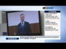 Оболонський райсуд Києва викликав Віктора Януковича на 10 судових засідань