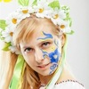 Моя Україна | Інфоцентр | АТО | Євромайдан
