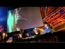 Lange feat The Morrighan Chłopaki na Ibizie Follow Me Amnesia Ibiza mix by