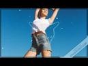EDMcom Marcus James XYSM Let U Go