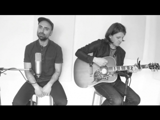 Moses York - Make Your Mind Up feat. Moses York(acoustic)