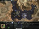 Perimeter game / Периметр - Kromanon Кроманьон mission 5