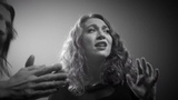 Gogol Bordello (Feat. Regina Spektor) - Seekers &amp Finders - Official Video
