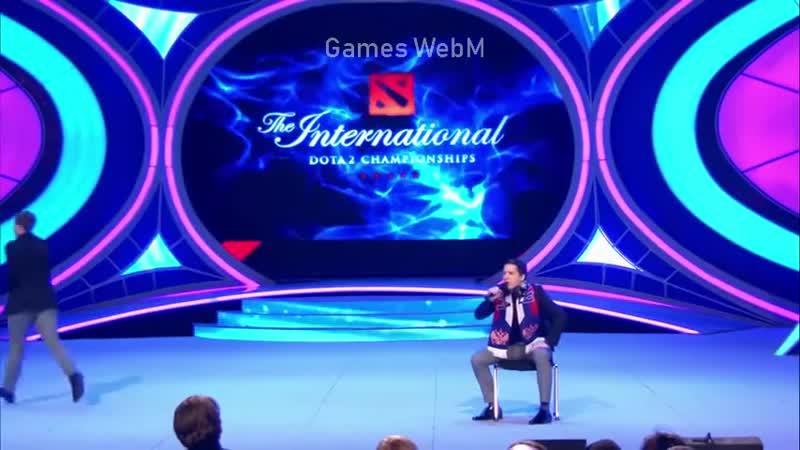 Game.webm