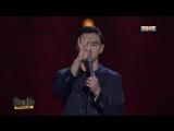 Stand Up: Нурлан Сабуров - О даче