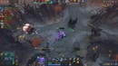 DotA Pit Vol 7 Arc Warden Mid Ownage Rage Abandon