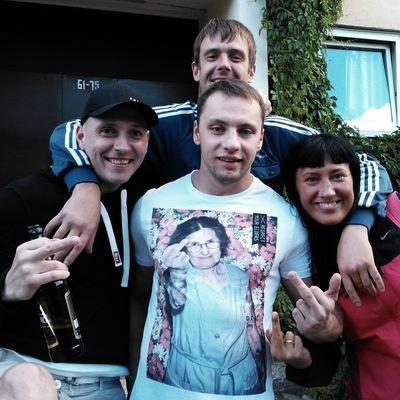 Максим Петухов, 22 июня , id43649619