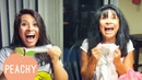 Surprise Pregnancy Announcements That Will Make You SCREAM