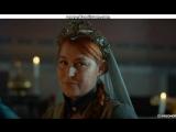 Великолепный век. Хюррем приглашает в столицу бывшего мужа Фатьмы Султан. #великолепныйвек#obovsem#хуриджихансултан#хатиджесулт
