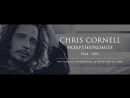 ▬ ♦ Chris Cornell - The Promise ♦ ▬