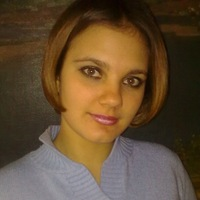 Кристина Гуреева