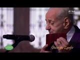 Gheorghe Zamfir ~ Limelight (Cairo2018)