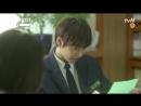 [Teaser] TvN Drama Stage Anthology ep.6