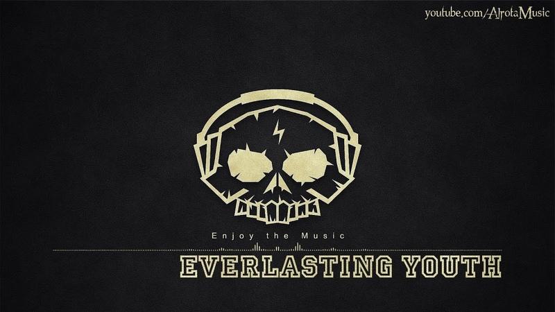 Everlasting Youth by Barbatula - [Beats Music]