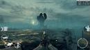 Z War 1: The Great War Of The Dead - Геймплей | Трейлер