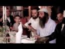 אליהו הנביא - דודי פלדמן ושרולי ליפשיטץ - Eliyahu Hanavi - Dudi Feldman Sruly Lipschitz