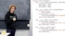 Лекция 10 Классы II Программирование на Python