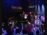 House Of Pain - On Point (Live On TV)