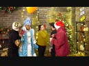 Новогодний лайфхак от моего ушлепка 🤦🏽♀️ Джингл Белс маи залатие♥️🧚♀️🎄🎁