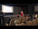 Открытая лекция д.м.н., профессора С.М. Бубновского. Как сохранить здоровье позвоночника и суставов (21.10.2017)