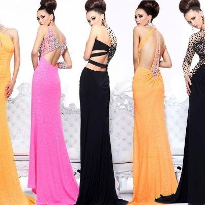 395bcfb7057 платья в пол с открытой спиной купить