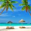 HolaPlaya.com - Пляжи в фотографиях